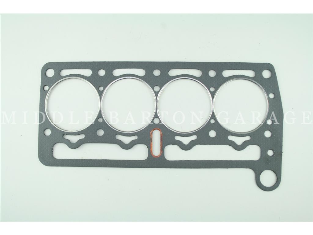 HEAD GASKET A112/70HP COMPETITION